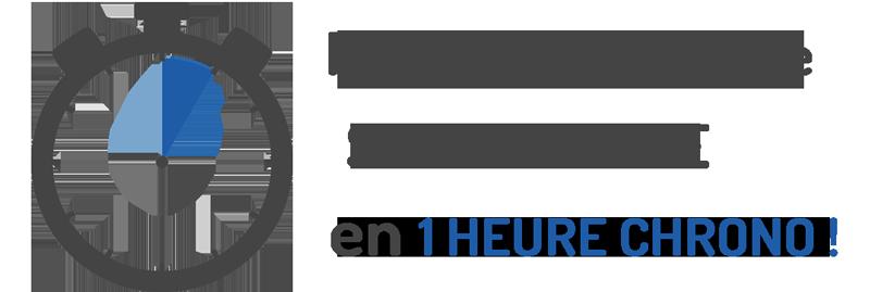 Réparation de smartphone en une heure